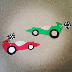 Vroom vroom!! & we're off to Alamito's preschool storytime! Kick off the Grand Prix weekend with us!