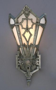 porcelain chandelier wrought iron - Google Search