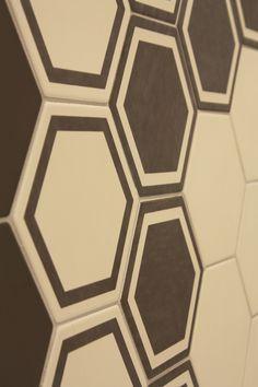 Tonalite Arabesque Www Tonalite It Tiles Piastrelle