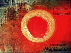 [did-086] – Organon – Exoplanet