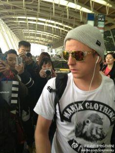 Gp china 11-4-2013