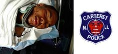 New Jersey Officer Suspended and Charged After Beating Teen - https://therealstrategy.com/new-jersey-officer-suspended-and-charged-after-beating-teen/