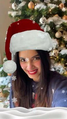 Actress Aishwarya Rai, Bollywood Actress, Christmas Wallpaper Hd, Diana Penty, Festivals, Xmas, Crown, India, Actresses