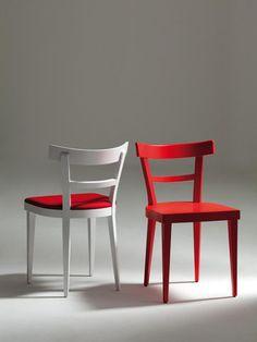 Cafe By Billiani | Hub Furniture Lighting Living