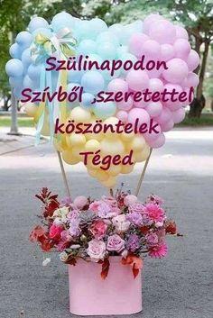 Holidays And Events, Happy Birthday, Cards, Globes, Birthday, Happy Brithday, Urari La Multi Ani, Happy Birthday Funny, Maps