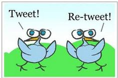 10 Ways Teachers Can Use Twitter for Professional Development ~ Educational Technology and Mobile Learning