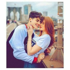 Happily Married Men Reveal 21 Secrets For A Happy Marriage – Heen Cute Couple Selfies, Cute Couple Images, Cute Couple Poses, Couple Photoshoot Poses, Cute Couples Photos, Cute Love Couple, Couples Images, Cute Girl Poses, Girl Photo Poses