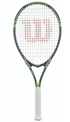 We have the best Tennis Racquets for Beginners which have been created for beginners. Tennis Tips, Sport Tennis, Best Tennis Racquet, Do Exercise, Badminton, Slammed, Sports, Drills, Polyvore