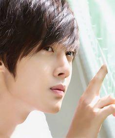 Kim Hyun Joong 김현중 ♡ Kdrama ♡ Kpop ♡