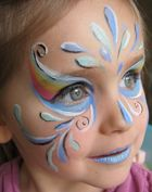 93 Meilleures Images Du Tableau Maquillage Enfant Face Paintings
