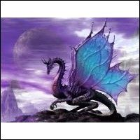 DRAGON TRANSFORMATION RITUAL/SPELL (POWERFUL DRAGON MAGICK)
