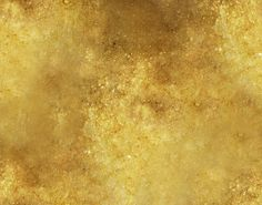 Texture 72 by WanderingSoul-Stox on DeviantArt
