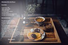 https://vitaeworld.com/migdalowa-nutella/