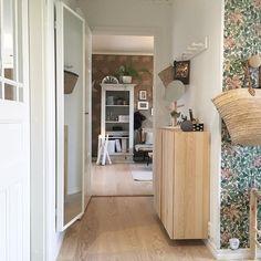 Ikea 'Ivar' cabinet @mariadebora_se