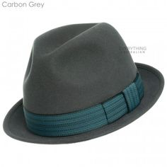 cd96281743651 27 inspiring Trilby hat images