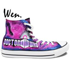 Wen Design Custom Hand Painted Shoes Tardis Doctor Who Men Women's Birthday Gifts Pink High Top Canvas Sneakers     Tag a friend who would love this!     FREE Shipping Worldwide     Get it here ---> http://onlineshopping.fashiongarments.biz/products/wen-design-custom-hand-painted-shoes-tardis-doctor-who-men-womens-birthday-gifts-pink-high-top-canvas-sneakers/