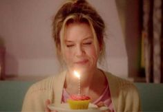 """""""Bridget Jones's Baby."""" Oscar® winners Renée Zellweger and Colin Firth are joined by Patrick Dempsey for the next chapter of the world's favorite singleton who finds herself unexpectedly expecting. Patrick Dempsey, Colin Firth, Renee Zellweger, Emma Thompson, Single People, Single Women, Single Ladies, Ed Sheeran, Bridget Jones Baby Movie"""