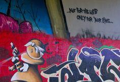 Street art (57)