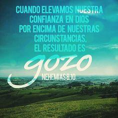 Feliz #jueves! #frase #gozo #Joy #versículos #Biblia #bibleverse #biblejournaling #jeremías #Escrituras