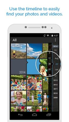 Amazon Photos - Cloud Drive - screenshot Cloud Drive, Photo Viewer, Evernote, Cloud Computing, Timeline Photos, Google Drive, Finding Yourself, Clouds, Photo And Video