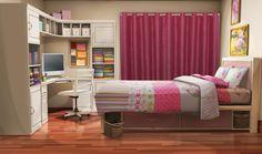 la conquista islámica edad media: [Get 34+] 11+ Background Anime Room Gacha Bedroom Gif cdr