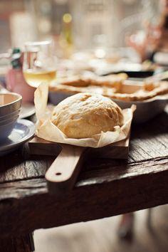 Pinkoi X Le Creuset-到一百種味道的店吃飯 - 設計誌.讀設計 - Pinkoi  #Pinkoi #LeCreuset #LunchWithDesigners #100Tastes