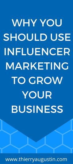 Online Store | Online Shop | How to make more money | How to get more sales | Ecommerce marketing tips | Business Strategist |Email Marketing | List Building - influencer marketing, partnering with a blogger, digital influencers