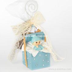 detalles · bautizo · personalizados · detalls · bateig · barcelona · tienda de detalles de bautizo · botiga detalls bateig · personalizados · diseño · recuerdo · detalle · regalo · invitados · detalles · bautizo · portafotos · color · lazos · cajas · presentaciones · a vuestro gusto · grabado · pinza · portafotos · regalillo · azul · catanias · lazo blonda