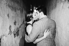 Photo from MEGAN + MATTHEW collection by Aaron & Jillian Photography