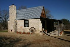 Texas Hill Country Real Estate for Sale | Texas Hill Country Real Estate, Homes For Sale, Ranch Land. Central ...