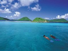 Eastern Caribbean Cruise Guide | USA TODAY Travel
