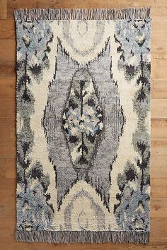 http://www.anthropologie.com/anthro/product/home-rugs/37961786.jsp?color=008