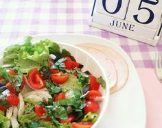 #alimentazione #diarioalimentare #fooddiary #nutrizione #nutrition #mangiaresano #cibosano #health #healthy #healthyfood #healthylife #fitness #wellness #gym #training #motivation #protein #salad #insalata #instasalad #saladlove #ilovesalad #vegetables #fresh #green #food #foodporn