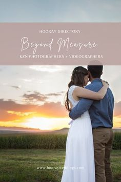 Beyond Measure is a premier production company that loves to capture all the beauty and emotion of your special day. The films we produce are not merely videos or music montages – they are personalized, hand-crafted signatures of your wedding day. #videography #photography #southafricanweddings #weddingvendors #hooraydirectory #hoorayweddings