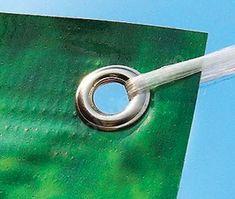Karma renkli ve boyalı kuşgözü setleri - Çekiç ile çakılabilen kuşgözü Karma, Door Handles, Accessories, Door Knobs, Door Knob, Jewelry Accessories
