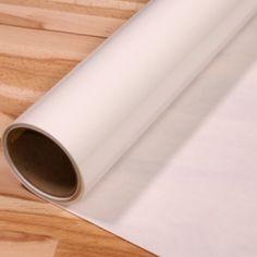 Printable Heat Press Material