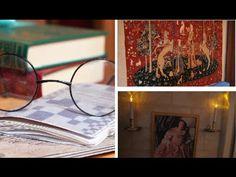 TUTO - Comment fabriquer la baguette d'Hermione - YouTube
