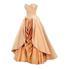 Tumblr ❤ liked on Polyvore featuring dresses, gowns, long dresses and vestidos
