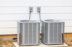 How to get a new A/C for cheap!