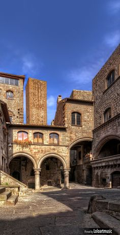 Holiday offers in Italy - Italy Rome - Florence - Tuscany - Italy b&b Places In Italy, Places To See, Italy Vacation, Italy Travel, Travel Around The World, Around The Worlds, Comer See, Italian Life, Living In Italy