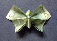 origami euro butterfly | Flickr – Condivisione di foto!