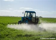 Syngenta Terrorized Scientist for 15 Years to Quell Concerns About Atrazine