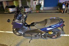 Yamaha Scooter, T Max, Dan, Motorcycle, Vehicles, Motorcycles, Car, Motorbikes, Choppers