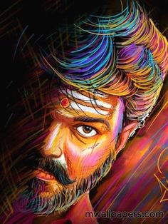 Android Wallpaper - Vijay HD Images and Drawing Sketches - - Wallpaper Engine Studio Background Images, Background Hd Wallpaper, Best Background Images, Photo Wallpaper, Mobile Wallpaper, Pencil Drawing Images, Drawing Sketches, Actor Picture, Actor Photo