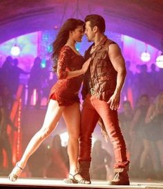 Salman Khan Jacqueline Fernandez in Kick Movie Dance HD Wallpaper very Super Hit Song Jumme Ki Raat in this Movies Bollywood Songs, Bollywood News, Bollywood Actress, Pakistani Songs, Bollywood Fashion, Latest Video Songs, Mika Singh, Dj Songs, Mp3 Song