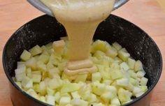 ruska-sarlotka-od-jabuka-najbolji-kolac-sa-jabukama-koji-se-topi-u-ustima