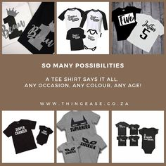 Want to upgrade your style express how you feel be unique? #personalisedtshirts #personalisedgifts #smallbusiness #k #atshirtaday Personalized T Shirts, Your Style, Tee Shirts, How Are You Feeling, Cards Against Humanity, Feelings, Sayings, Twitter, Unique