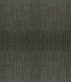 Quot Box Study Quot Tarkett Carpet Designed By Jhane Barnes
