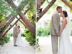 Cheeca Wedding by Bob Care Photography (13)