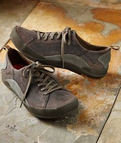 Free Agent Shoes from Me Too Shoes, Men's Shoes, Shoes Men, Nike Shoes, Timberland Outfits, Best Shoes For Men, Stylish Mens Outfits, Everyday Shoes, Free Agent
